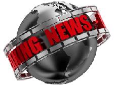 breaking-news